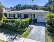 194 Monceaux Road, West Palm Beach image