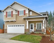 25357 SE 279th Place, Maple Valley image