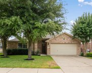 4491 Heritage Well Ln, Round Rock image