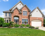 805 Chasewood Drive, South Elgin image