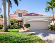 9231 Troon Lakes Dr, Naples image