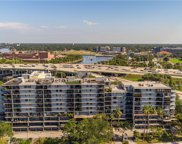 201 W Laurel Street Unit 602, Tampa image