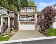 50634 Ledgestone Place Unit 29, Chilliwack image