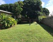 168 E Hind Drive, Honolulu image