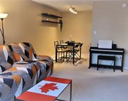 1945 Woodway Place Unit 402, Burnaby image