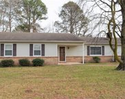 1452 Peartree Arch, South Central 2 Virginia Beach image