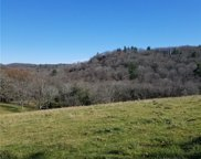 11.898 Ac Summit Meadows  Drive, Blowing Rock image