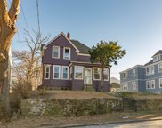 42 Storrow St, Lawrence, Massachusetts image