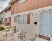 500 GREENBRIAR TOWNHOUSE Way, Las Vegas image