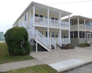 5339 Asbury Ave Unit #2, Ocean City image