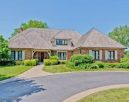3465 Whirlaway Drive, Northbrook image