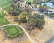 2405  Wild Lilac Ct, Meadow Vista image