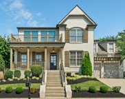 2016 Callaway Park Pl, Thompsons Station image