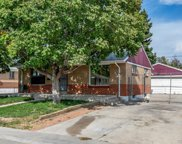 6980 Ruth Way, Denver image