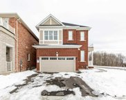 991 Dragonfly Ave, Pickering image