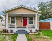 1808 E 22nd Ave, Tampa image