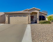 6856 S Crimson Sky Place, Gold Canyon image