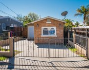 9711 Arapaho St., Spring Valley image
