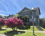 924 N L Street, Tacoma image