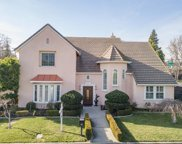 831  Sierra Oaks Vista Lane, Sacramento image