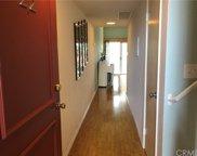 8322     Bolsa Ave     22, Midway City image