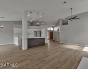 19032 N 90th Place, Scottsdale image