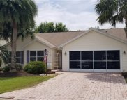 2128 Margarita Drive, The Villages image