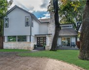 5338 W Mockingbird Lane, Dallas image