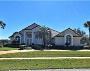 12626 Butler Bay Court, Windermere image