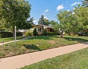 1055 South Cove Way, Denver image