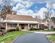 421 Old Branch Hill Miamiville  Road, Miami Twp image