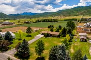1144 Stringtown Rd, Midway image