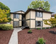 6516 Country Club Drive, Rohnert Park image