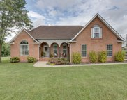 6736 Owen Hill Rd, College Grove image