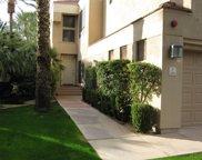 7222 E Gainey Ranch Road Unit #109, Scottsdale image