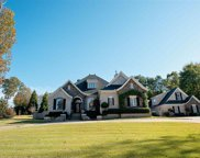 5 Bayboro Way, Simpsonville image