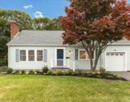 68 Bayview Rd, Marblehead image