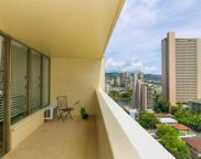 2092 Kuhio Avenue Unit 1902, Honolulu image