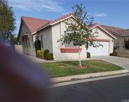 1668     Ametista Drive, San Jacinto image