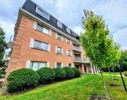 415 Wesley Avenue Unit #46, Oak Park image
