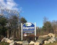 151 Ridgeview Road, Harrison image