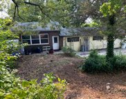 3410 Solway Rd, Knoxville image