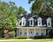 1156 Ronds Pointe Dr E, Tallahassee image