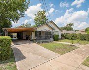 6835 Tyree Street, Dallas image