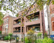 2628 North Wayne Avenue Unit 2S, Chicago image