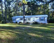 4609 Crooked, Tallahassee image
