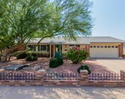 4239 W Mountain View Road, Phoenix image