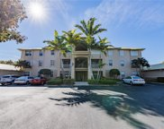 1518 Sw 50th  Street Unit 301, Cape Coral image