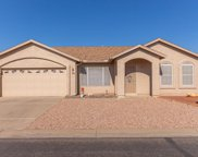 1588 E Peach Tree Drive, Chandler image