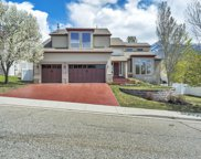 7911 S Majestic Dr, Cottonwood Heights image